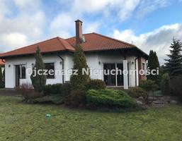 Morizon WP ogłoszenia | Dom na sprzedaż, Zielonka, 190 m² | 5081