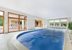 Dom na sprzedaż, Żołędowo, 590 m² | Morizon.pl | 9105 nr15