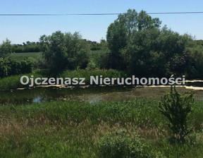 Dom na sprzedaż, Stary Dwór, 340 m²