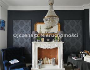 Dom na sprzedaż, Bydgoszcz Bartodzieje-Skrzetusko-Bielawki, 360 m²