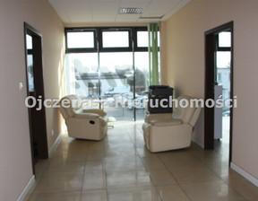 Komercyjne na sprzedaż, Bydgoszcz Bartodzieje-Skrzetusko-Bielawki, 300 m²