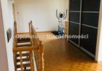 Mieszkanie na sprzedaż, Bydgoszcz Górzyskowo, 145 m² | Morizon.pl | 8550 nr5