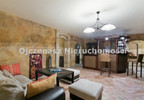 Dom na sprzedaż, Żołędowo, 590 m² | Morizon.pl | 9105 nr18