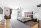 Dom na sprzedaż, Żołędowo, 590 m² | Morizon.pl | 9105 nr8