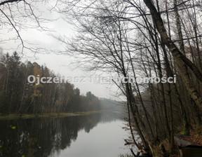 Działka na sprzedaż, Piła, 4691 m²