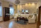 Mieszkanie na sprzedaż, Bydgoszcz Śródmieście, 109 m² | Morizon.pl | 7668 nr3