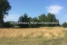 Działka na sprzedaż, Solec Kujawski, 13256 m²