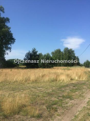 Działka na sprzedaż, Solec Kujawski, 13256 m² | Morizon.pl | 7499