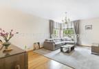 Dom na sprzedaż, Żołędowo, 590 m² | Morizon.pl | 9105 nr10