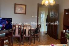 Mieszkanie na sprzedaż, Bydgoszcz Śródmieście, 58 m²