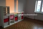 Mieszkanie na sprzedaż, Bydgoszcz Górzyskowo, 145 m² | Morizon.pl | 8550 nr4