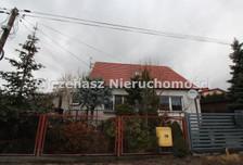 Dom na sprzedaż, Białe Błota, 90 m²