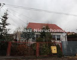 Morizon WP ogłoszenia | Dom na sprzedaż, Białe Błota, 90 m² | 7519