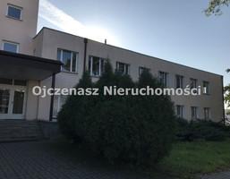Morizon WP ogłoszenia | Działka na sprzedaż, Bydgoszcz Bartodzieje-Skrzetusko-Bielawki, 25546 m² | 5218