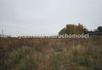 Morizon WP ogłoszenia | Działka na sprzedaż, Lubicz, 15401 m² | 5292