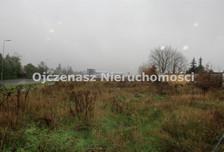Działka na sprzedaż, Bydgoszcz Górzyskowo, 4287 m²
