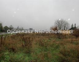 Morizon WP ogłoszenia | Działka na sprzedaż, Bydgoszcz Górzyskowo, 4287 m² | 5395