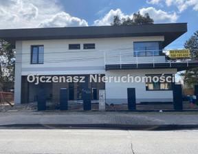 Dom na sprzedaż, Bydgoszcz Flisy, 200 m²