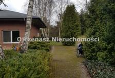 Dom na sprzedaż, Bożenkowo, 320 m²
