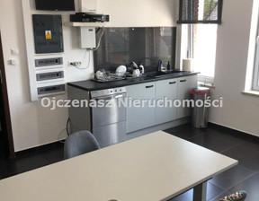 Komercyjne do wynajęcia, Białe Błota, 420 m²