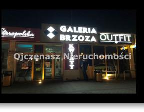 Komercyjne do wynajęcia, Brzoza, 31 m²
