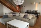 Mieszkanie na sprzedaż, Bydgoszcz Górzyskowo, 145 m² | Morizon.pl | 8550 nr17