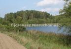 Działka na sprzedaż, Lucim, 6500 m² | Morizon.pl | 9354 nr3