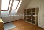 Mieszkanie na sprzedaż, Bydgoszcz Górzyskowo, 145 m² | Morizon.pl | 8550 nr14