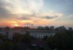 Mieszkanie na sprzedaż, Bydgoszcz Górzyskowo, 145 m² | Morizon.pl | 8550 nr9