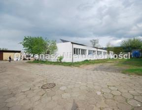Magazyn, hala do wynajęcia, Bydgoszcz Zimne Wody, Czersko Polskie, 432 m²