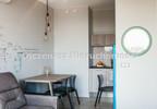 Mieszkanie na sprzedaż, Bydgoszcz Śródmieście, 43 m²   Morizon.pl   8717 nr8