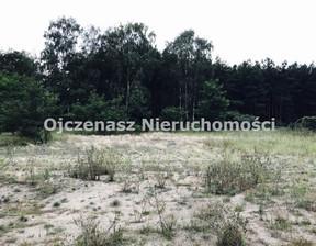 Działka na sprzedaż, Solec Kujawski, 2701 m²