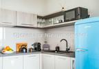 Mieszkanie na sprzedaż, Bydgoszcz Śródmieście, 43 m²   Morizon.pl   8717 nr6