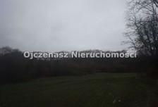 Działka na sprzedaż, Strzelce Dolne, 6819 m²