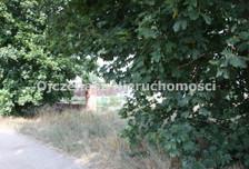 Działka na sprzedaż, Lisi Ogon, 24840 m²