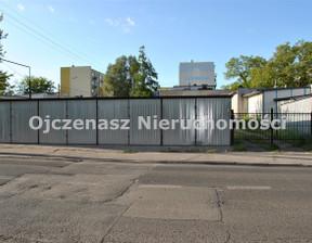 Działka na sprzedaż, Bydgoszcz Wyżyny, 585 m²
