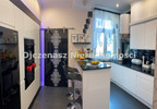 Mieszkanie na sprzedaż, Bydgoszcz Śródmieście, 109 m² | Morizon.pl | 7668 nr6