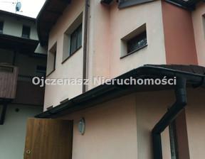 Kamienica, blok na sprzedaż, Bydgoszcz Śródmieście, 361 m²