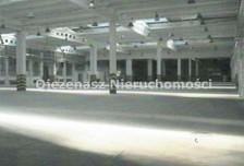 Magazyn, hala na sprzedaż, Bydgoszcz, 12195 m²