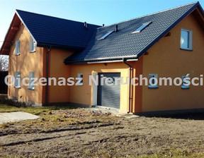 Dom na sprzedaż, Zawada, 216 m²