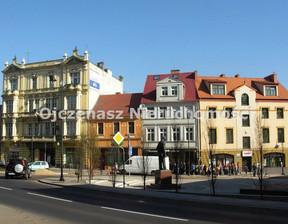 Kamienica, blok na sprzedaż, Bydgoszcz Śródmieście, 450 m²