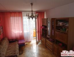 Morizon WP ogłoszenia | Mieszkanie na sprzedaż, Włocławek Południe, 36 m² | 2079