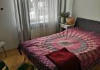Mieszkanie do wynajęcia, Warszawa Mokotów, 62 m²   Morizon.pl   1377 nr5