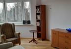 Morizon WP ogłoszenia | Mieszkanie na sprzedaż, Warszawa Saska Kępa, 59 m² | 9509