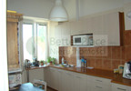 Mieszkanie do wynajęcia, Warszawa Mokotów, 63 m²   Morizon.pl   6044 nr11