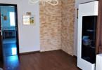 Morizon WP ogłoszenia | Mieszkanie na sprzedaż, Sosnowiec Milowice, 55 m² | 3908