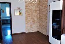 Mieszkanie na sprzedaż, Sosnowiec Milowice, 55 m²