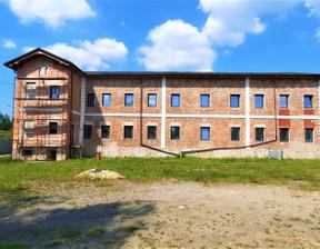 Lokal usługowy na sprzedaż, Dąbrowa Górnicza Strzemieszyce Wielkie, 900 m²