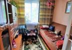 Mieszkanie na sprzedaż, Jaworzno Centrum, 44 m²   Morizon.pl   4824 nr4
