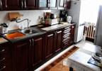 Mieszkanie na sprzedaż, Jaworzno Centrum, 44 m²   Morizon.pl   4824 nr2